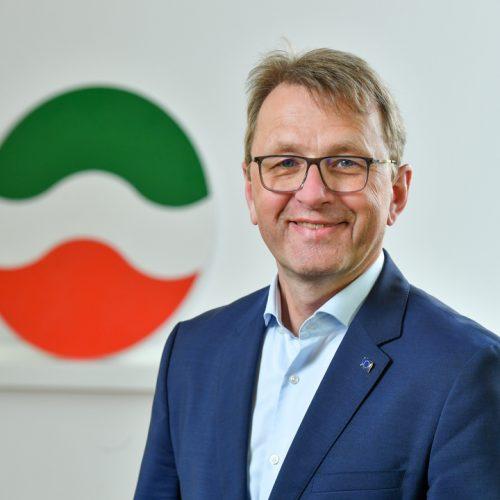 Jürgen Schnitzmeier