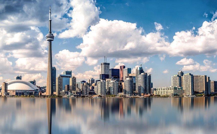 ZIM: 9. Ausschreibung Deutschland – Kanada