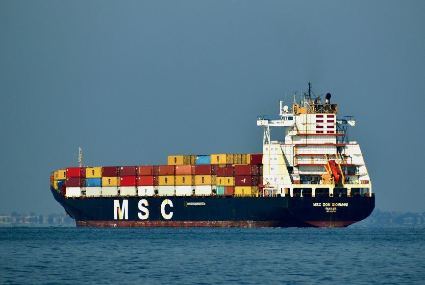 Ifo-Studie: Deutsche Unternehmen hängen an ihren globalen Lieferketten