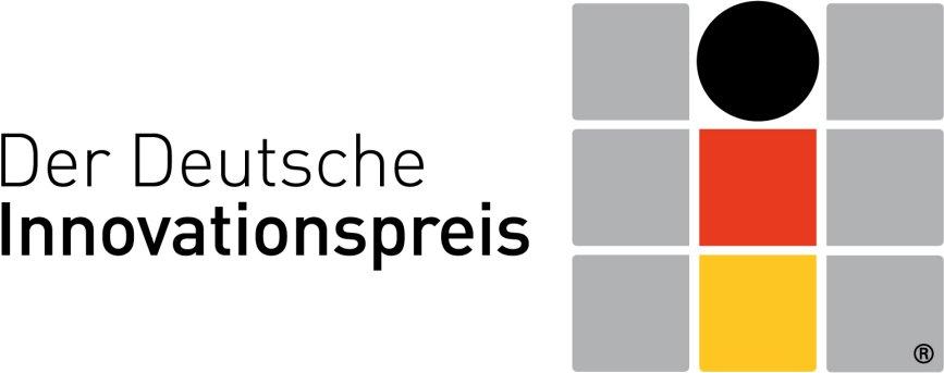 Deutscher Innovationspreis geht an WBT