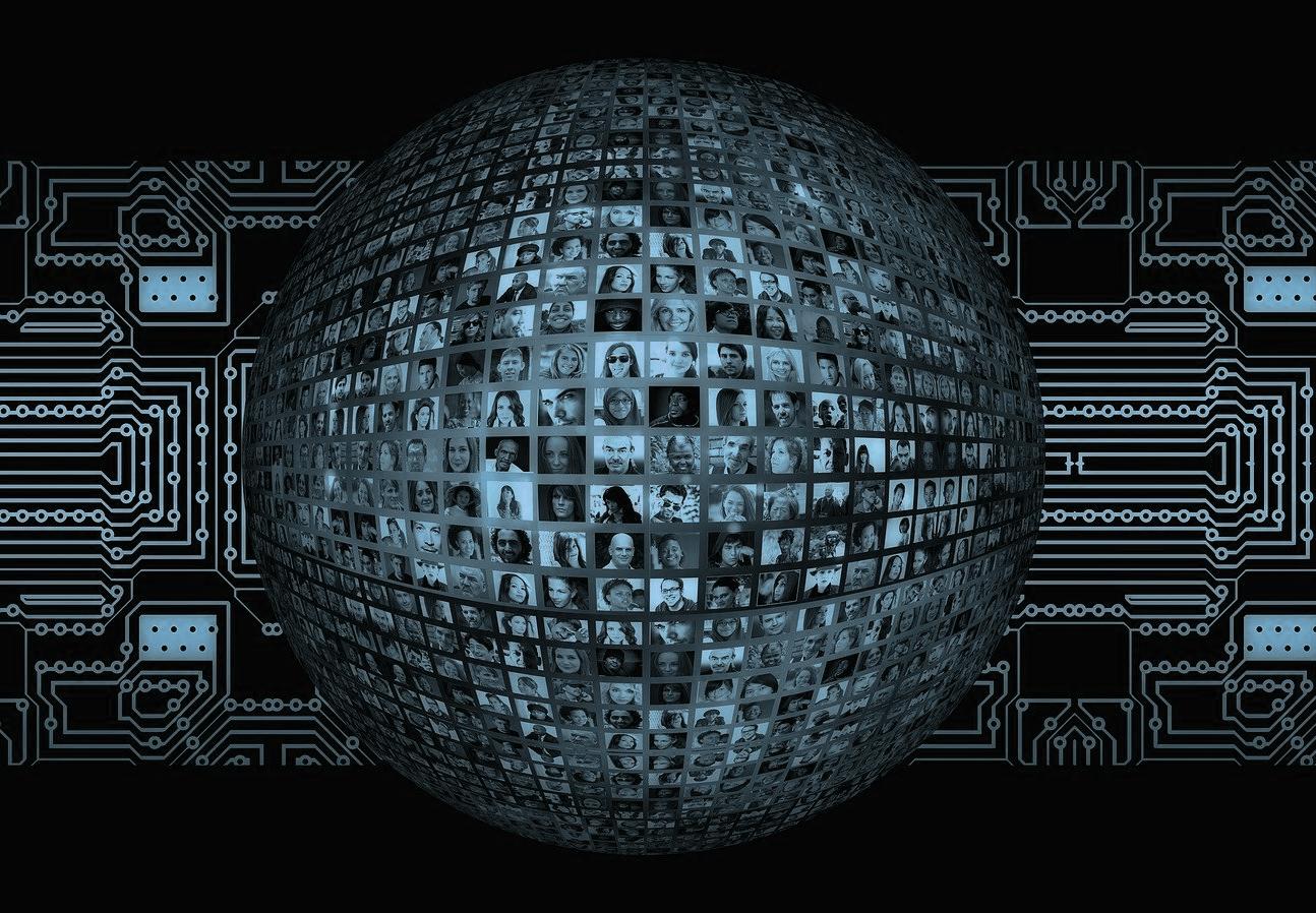 Anmeldung Impulsveranstaltung: Erfolgreiche Kooperationsprojekte für digitale Zukunftsthemen