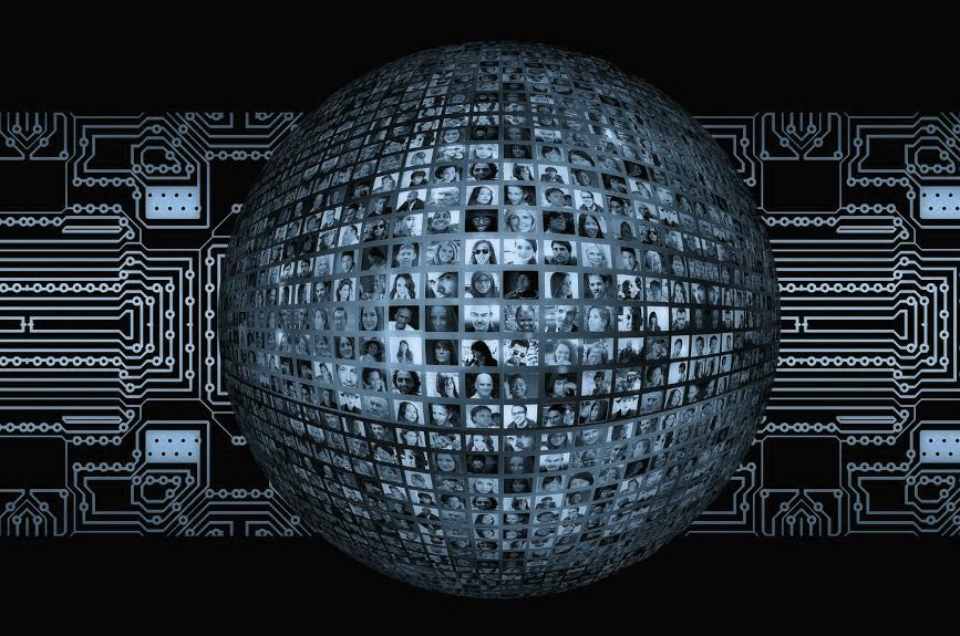 Veranstaltungstipp: 5 Start-ups bieten Know-how für digitale Zukunftsthemen