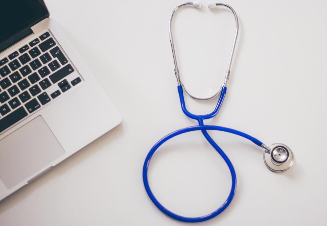 Online-Seminar: Internationalisierung im Gesundheitsmarkt