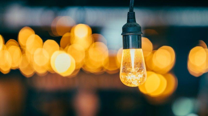 Geistiges Eigentum in der EU: Zuschüsse für KMU