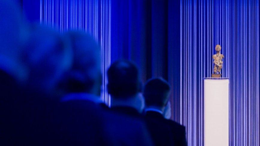 Innovationspreis 2022 des Landes NRW: Bewerbungen bis zum 10. September