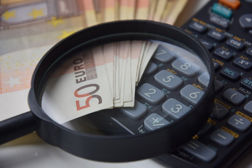 Neuer Rechner: Entscheidungshilfe bei Investitionen in Energieeffizienz