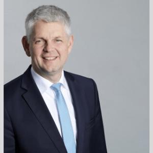 Innovations- und Europagentur des Landes NRW