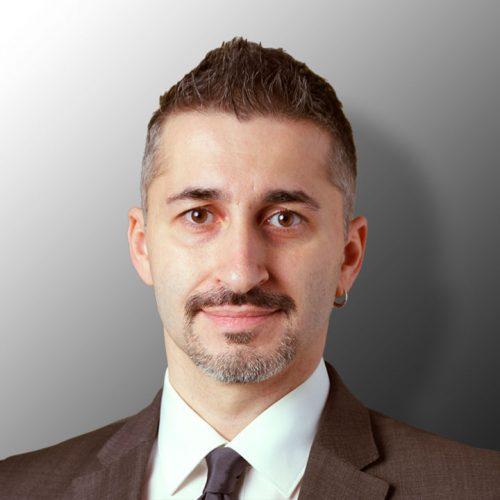 Dr. Christian Bobisch