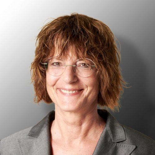 Anja Waschkau