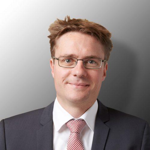 Tim Schüürmann