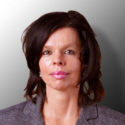 Simone Stangier