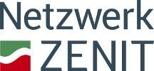 Netzwerk ZENIT e.V.