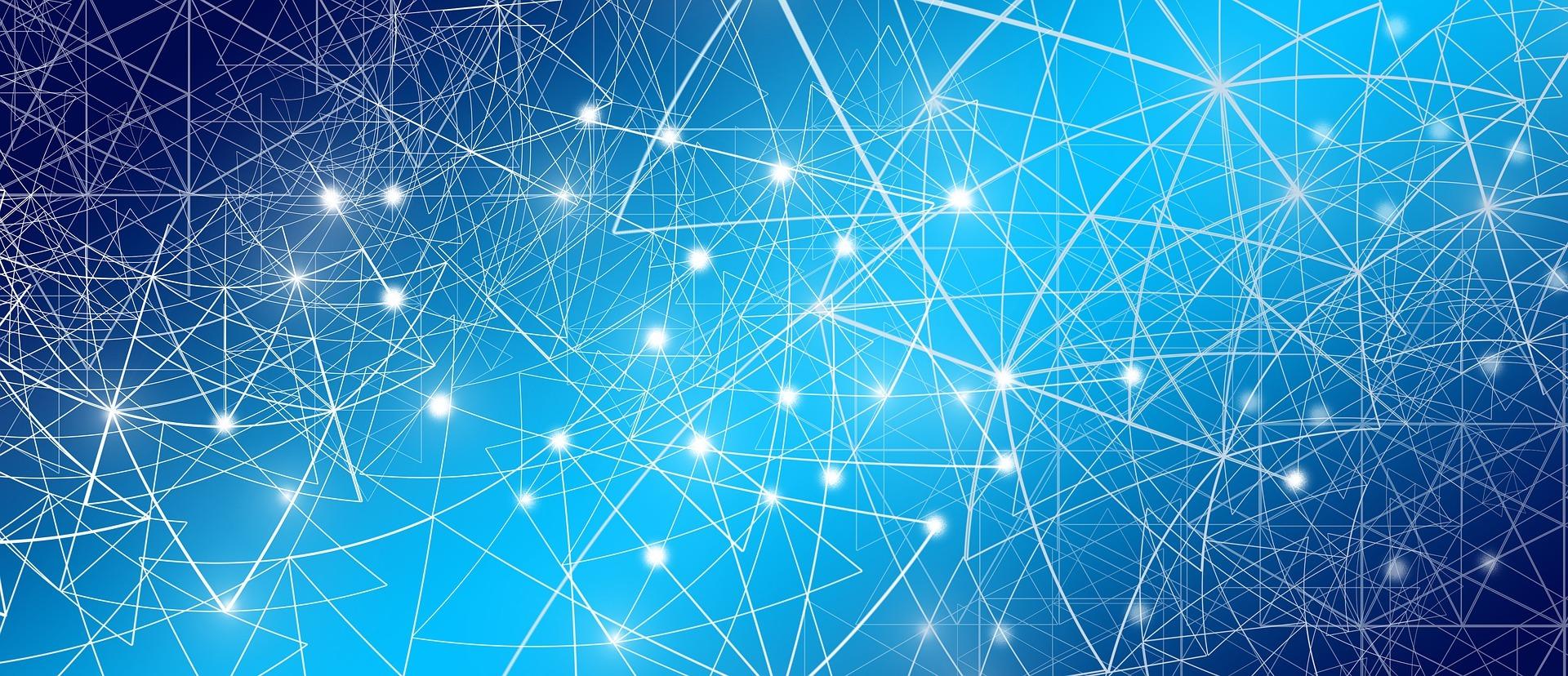 Challenge in Österreich: Softwarelösungen für Datenkreise gesucht