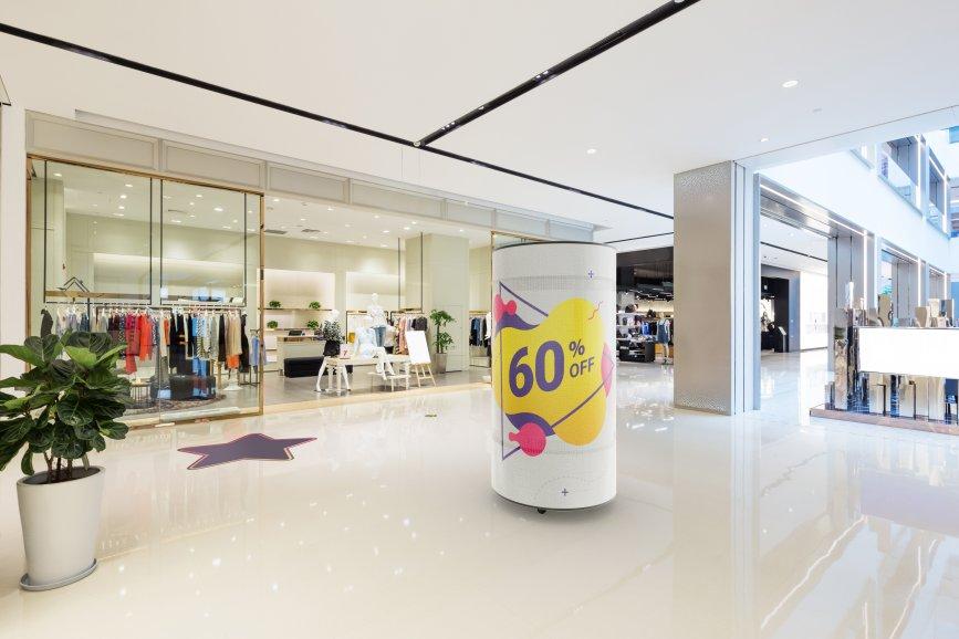 UV-C-Bestrahlung gegen Corona & Co: GoGaS punktet mit neuem Geschäftsfeld