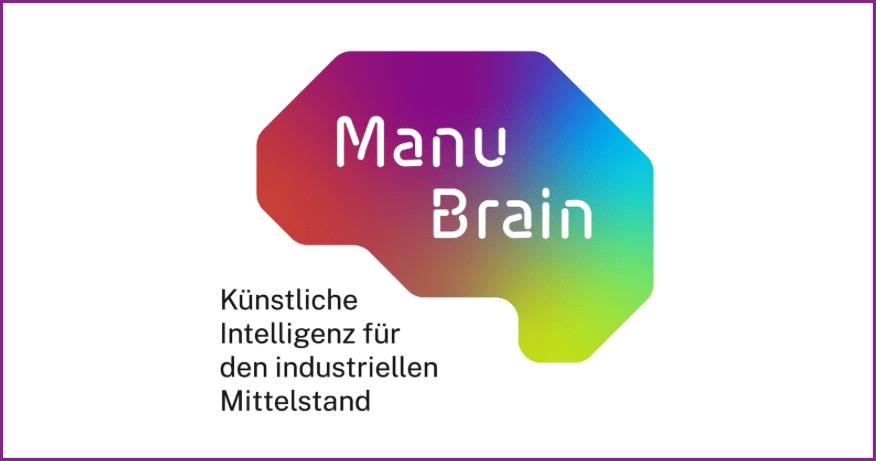 Umfrage: Industrielle Anwendungen von künstlicher Intelligenz