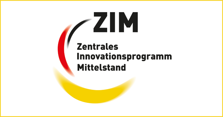 Aktualisierte ZIM-Richtlinie: mehr pandemiebedingte Flexibilität