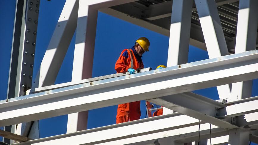 G.I.B. Arbeitsmarktreport: Entwicklung im 2. Halbjahr 2020