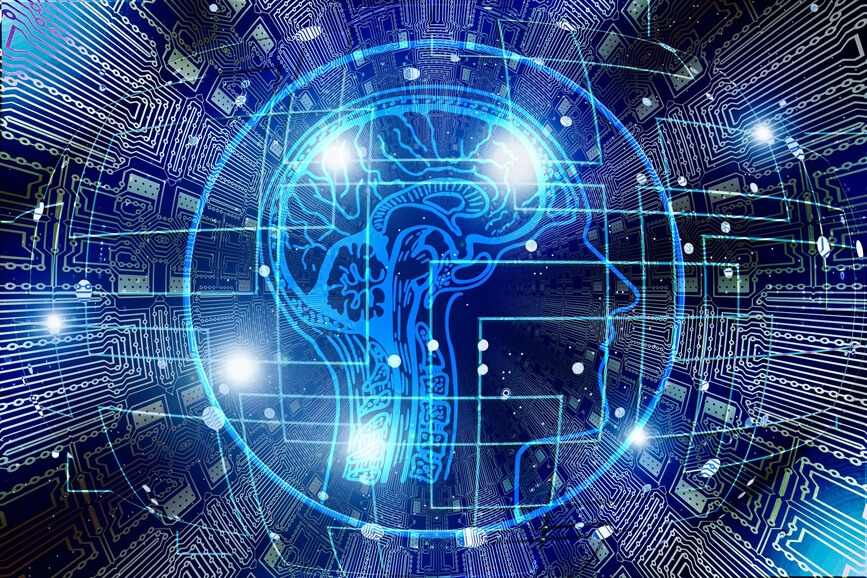 ZENIT baut mit Sozialpartnern NRW-Zukunftszentrum für Künstliche Intelligenz auf