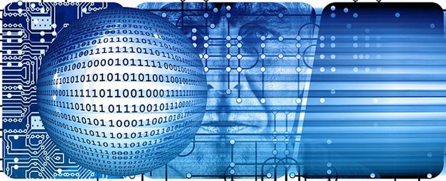 Mittelstand-Digital: Online-Veranstaltungen für KMU