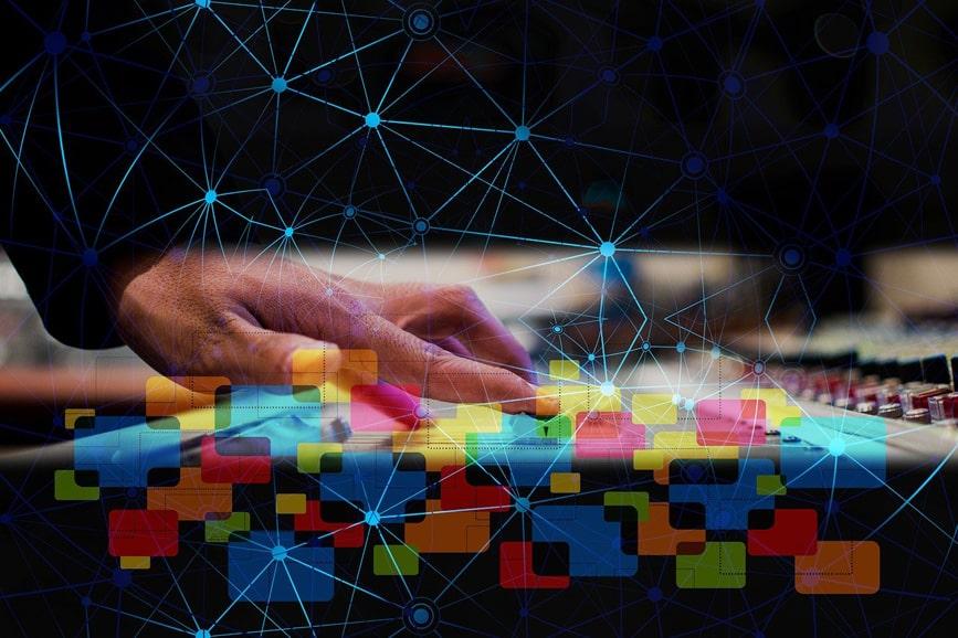 Digitalisierung im Betrieb: Veranstaltung zu Fördermöglichkeiten