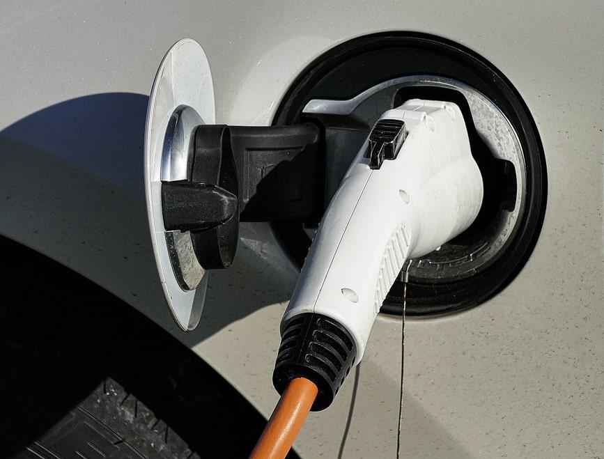Web-Seminar von ElektroMobilität NRW: Elektro-Nutzfahrzeuge in Flotten