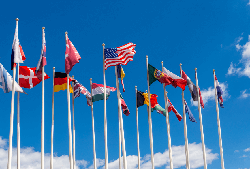 Außenwirtschaftsförderinstrumente des Bundes bewähren sich in der Krise – in NRW unterstützt ZENIT