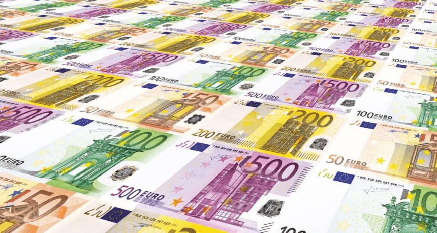 NRW.BANK: umfassendes Corona-Paket für Wiederanlaufphase der Wirtschaft