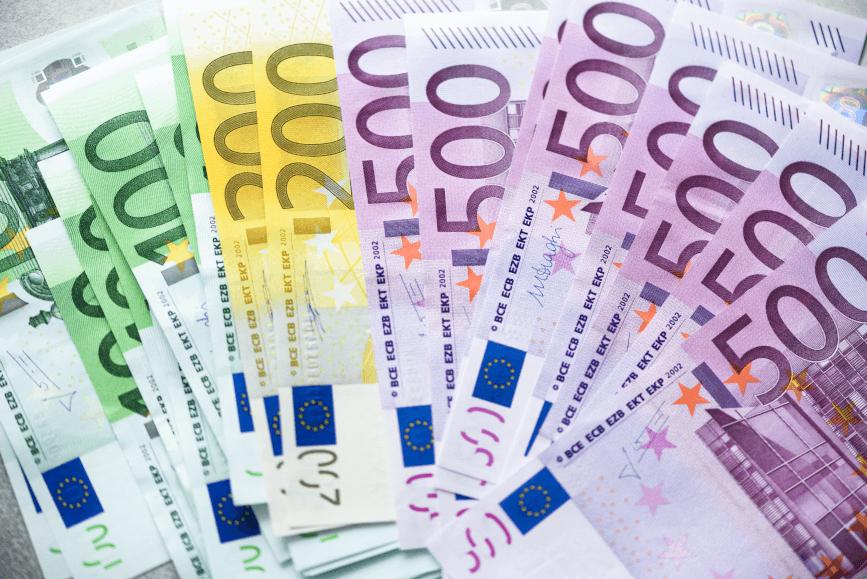 NRW.BANK startet erstes vollautomatisiertes Förderprogramm