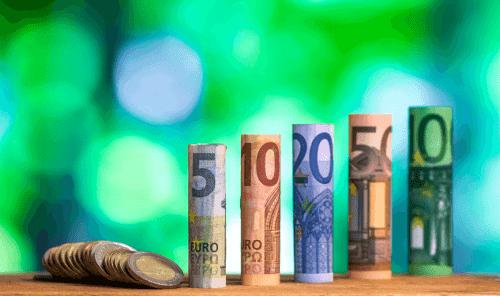 NexTGenerationEU: EU zahlt erste Milliarden aus Corona-Aufbaufonds an Deutschland aus