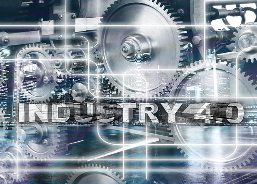Analoger Innovationsdialog bei ZENIT: Industrie 4.0 – MaterialDigital