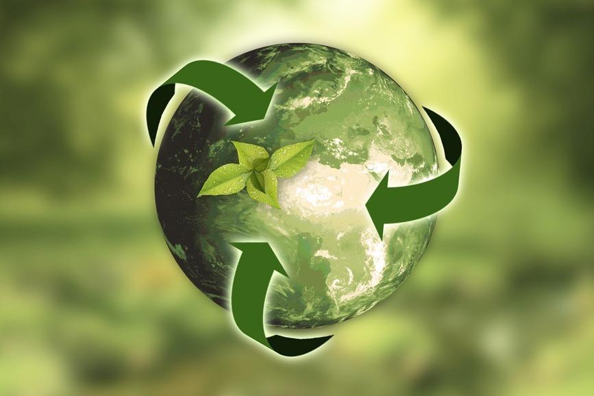 1 Mrd. Euro: Green Deal Call der Europäischen Kommission geöffnet