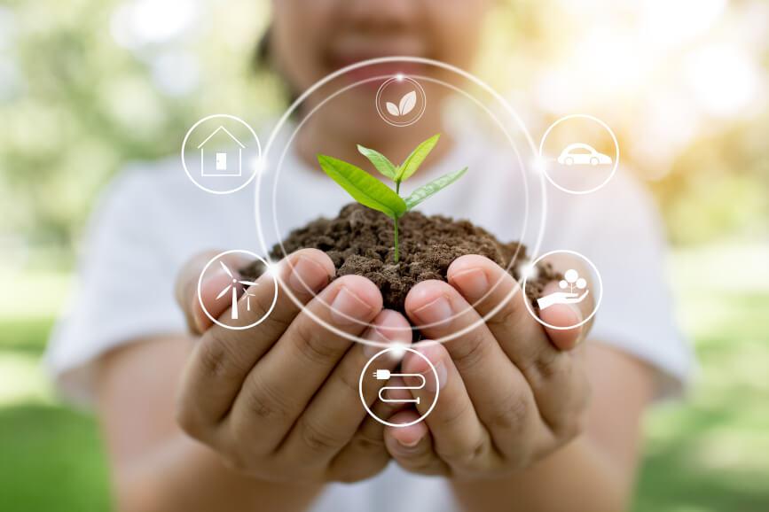 ExpertenKREIS – ecodesign und Circular Economy: Webinar der Effizienz-Agentur NRW