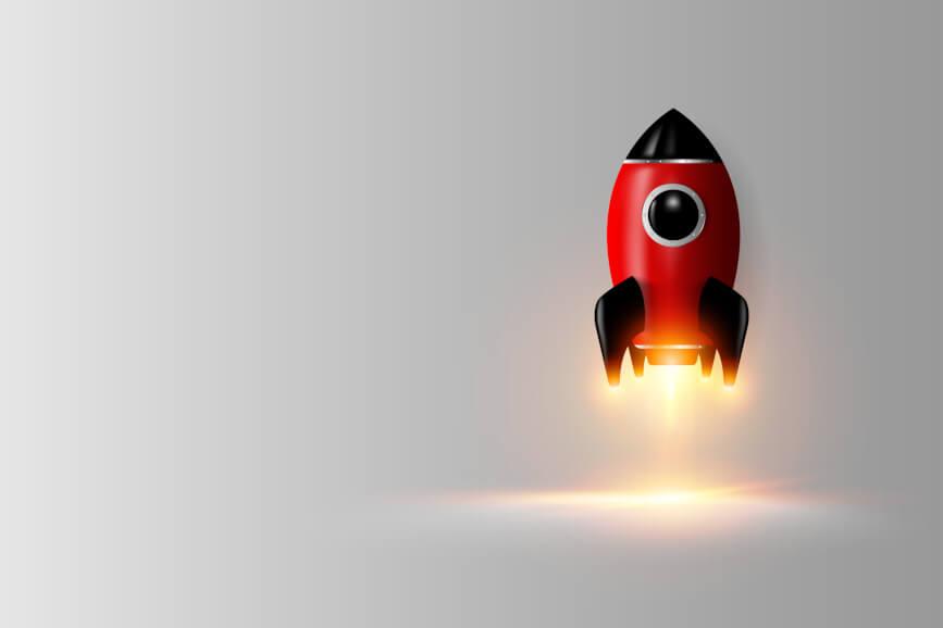 NRW-Start-up Monitor 2020: Neugründungen nehmen weiter zu