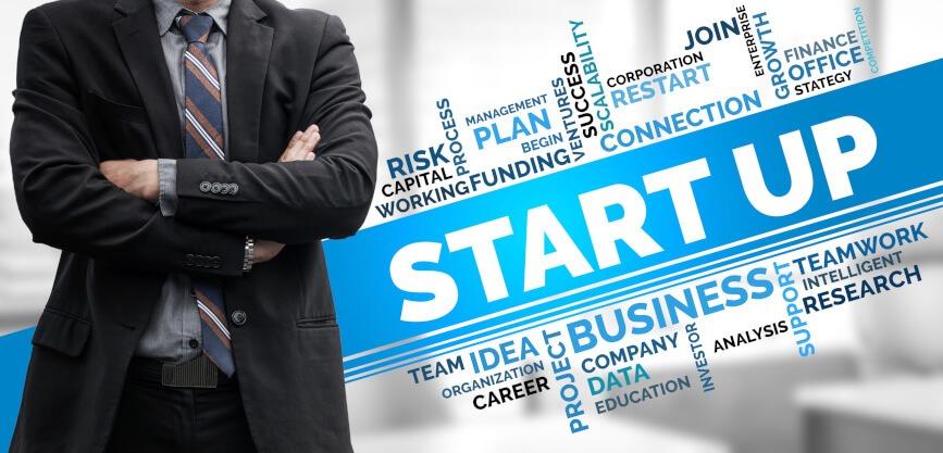 Faires & nachhaltiges Management von Unternehmen: Angebote für Start-ups und andere Akteure