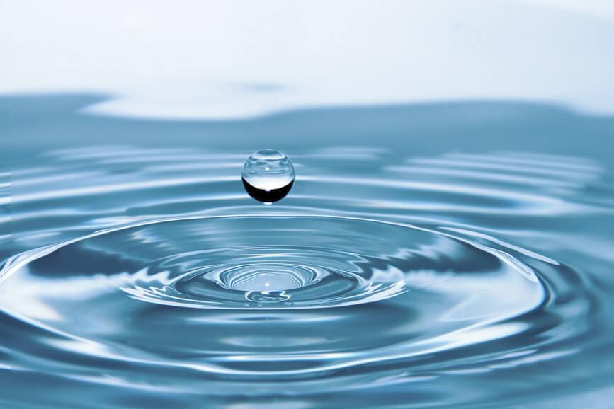 Virtuelle Circular-Economy-Europareise: inspirierende KMU-Praxis zum Thema Wasser