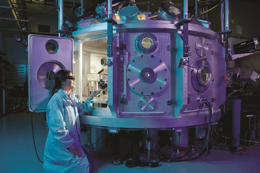 Sechs neue Sonderforschungsbereiche an NRW-Universitäten