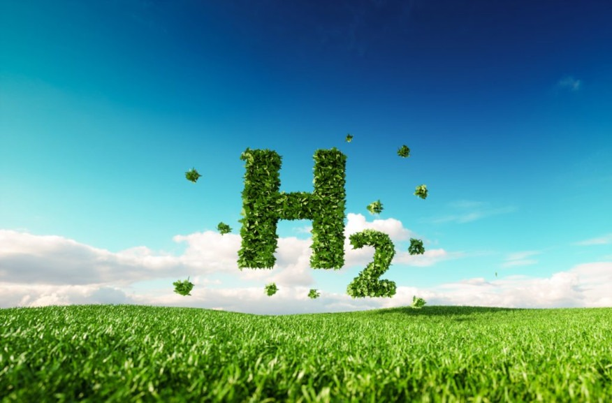 Wasserstoff: Energieträger der Zukunft ist auch für den Mittelstand interessant