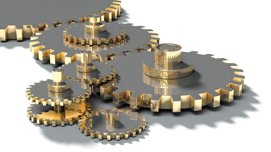Kooperationsbörse auf der FMB 2020