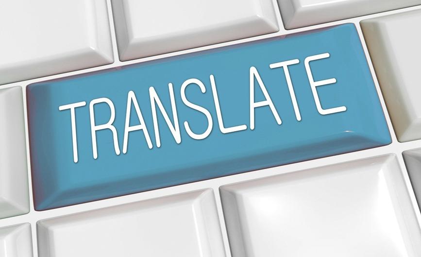 Werkvertrag und Zeitarbeit: Infoangebot in vielen Sprachen
