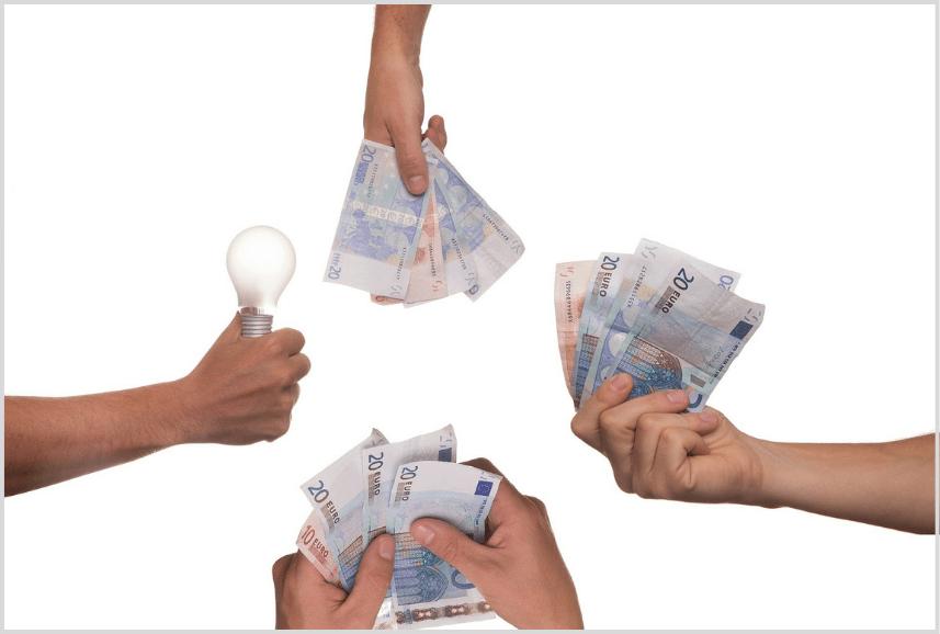 NRW.BANK stellt ihren Venture Fonds neu auf