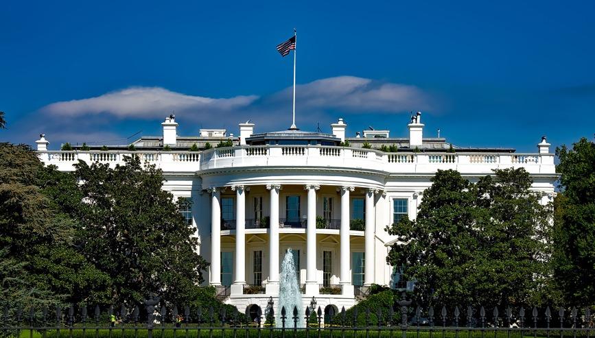 NRW-Wirtschaftsminister Pinkwart in Washington: Treffen mit Regierungsvertretern und Investoren