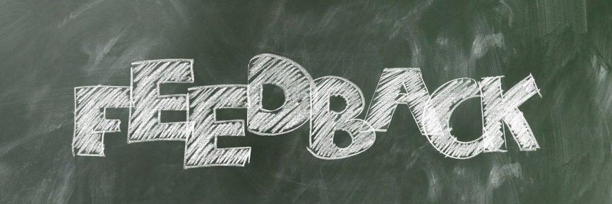 Innovationsmanagementberatung bei ZENIT: EU bescheinigt Exzellenz