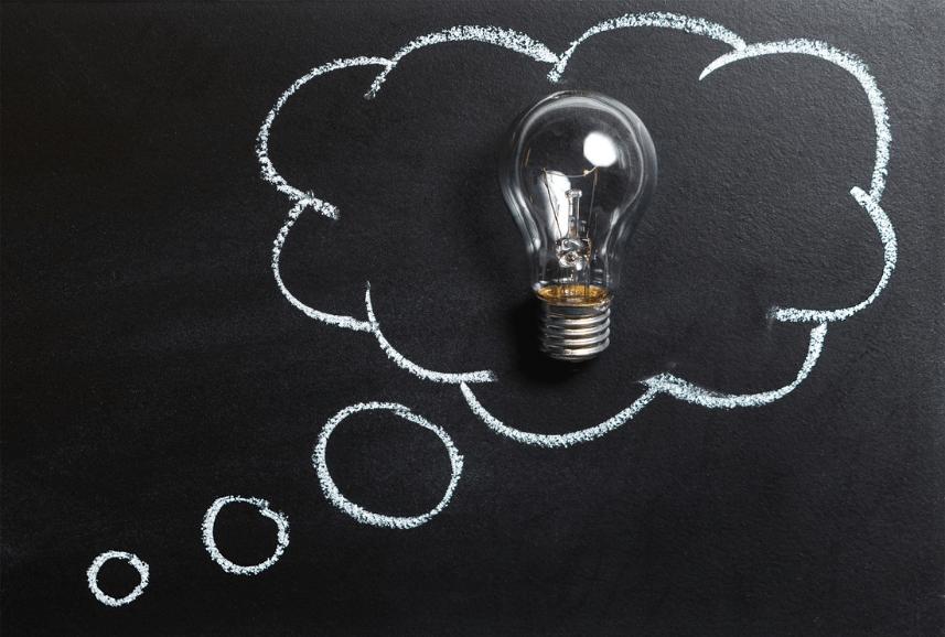 Führen Sie Ihr Unternehmen zum Erfolg– mit dem KMU-Fonds