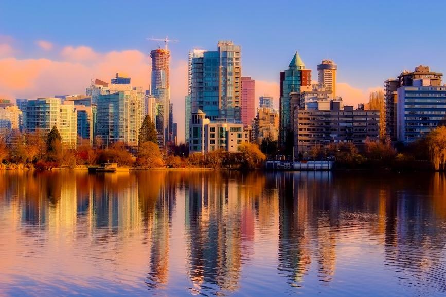 Mikrosystemtechnik in Kanada: Kooperationsbörse & Infoveranstaltung