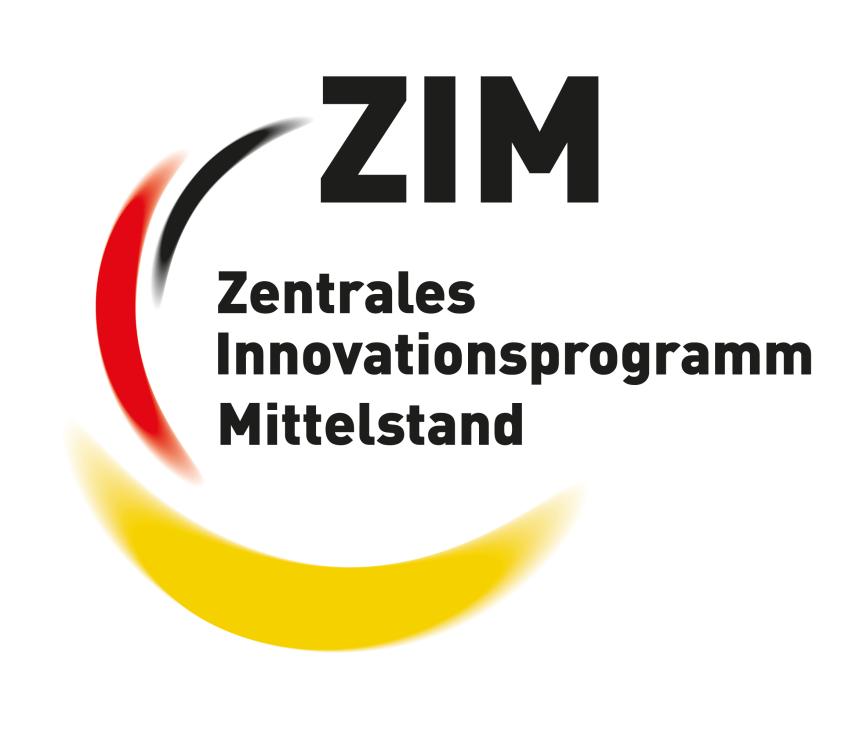 ZIM: Aussetzung ZIM-Anträge ab 07. Oktober 2021, 20:00 Uhr